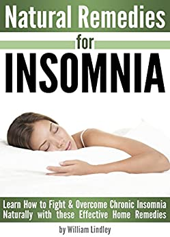 how to avoid insomnia naturally