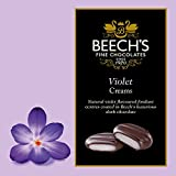 Violet Creams by Beechs - 90g