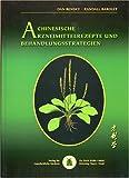 Chinesische Arzneimittelrezepte und Behandlungsstrategien (Amazon.de)