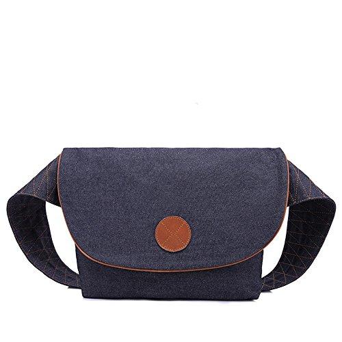 Neue, Retro, Persönlichkeit, Mode, Freien, Handtasche Handtasche, Canvas Tasche, b0198 (Burberry Handtasche Canvas)