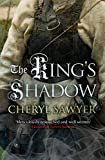 The King's Shadow (English Edition)