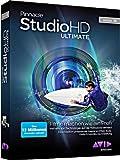 Pinnacle Studio Ultimate 15