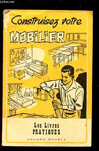 construisez-votre-mobilier-collection-les-livres-pratiques-volume-double