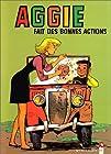 Aggie, Tome 7 - Aggie fait des bonnes actions