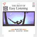 The Best of Easy Listening - Music for M...