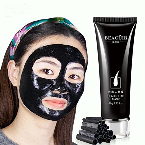 alberar-nero-mud-pulizia-profonda-purificante-peel-off-facciale-maschera-rimuovere-comedone-maschera