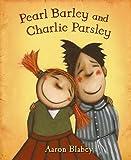Pearl Barley and Charlie Parsley price comparison at Flipkart, Amazon, Crossword, Uread, Bookadda, Landmark, Homeshop18