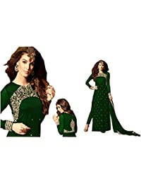 RV Creation (Women's Clothing Dress For Women Latest Designer Wear Dress New Collection In Latest Dress Beautiful...