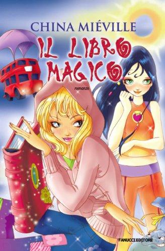 Il libro magico (Fanucci Narrativa)