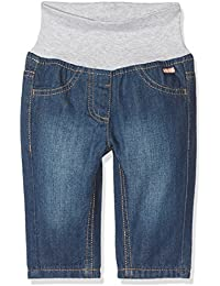 TOM TAILOR Kids Baby Girls' Soft Waistband Denim Jeans