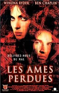 Les Ames perdues [VHS]