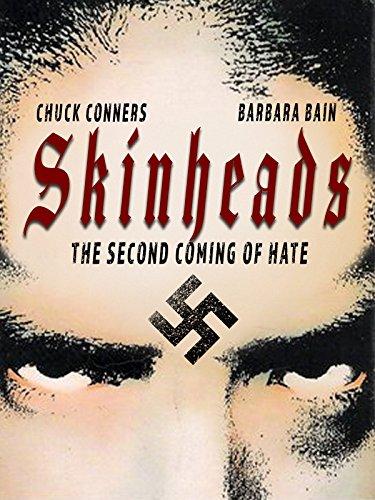 Skinheads [OV]
