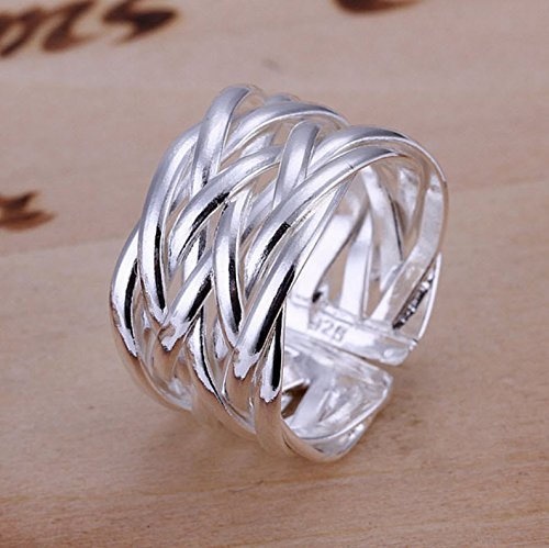 silver-twisted-weave-design-adjustable-thumb-ring