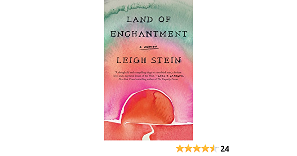 Land Of Enchantment English Edition Ebook Stein Leigh Kindle Shop