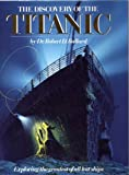 """The Discovery of the """"Titanic"""""""