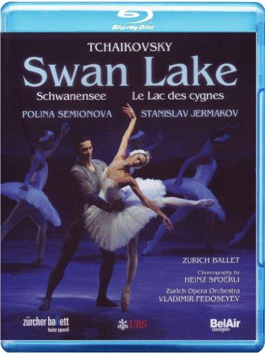 tchaikovsky-swan-lake-zurich-ballet-blu-ray-2010-region-free