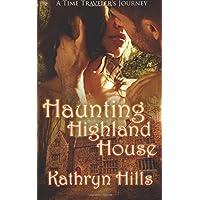 Haunting Highland (Highland House)