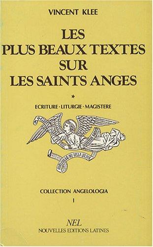 Ecriture, liturgie, magistère