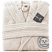 Versace 19v69 Pijamas, Beige, 38 x 28 x 8 cm