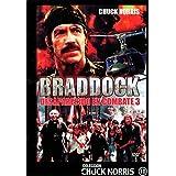 Braddodck desaparecido en combate 3