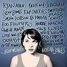 … Featuring Norah Jones