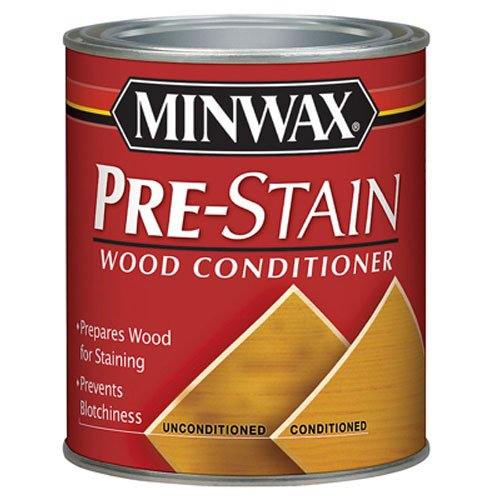 usa-produkt-oil-based-pre-stain-holz-conditioner-21-pint