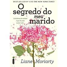 O Segredo Do Meu Marido (Em Portuguese do Brasil)