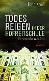 ISBN 3709979110