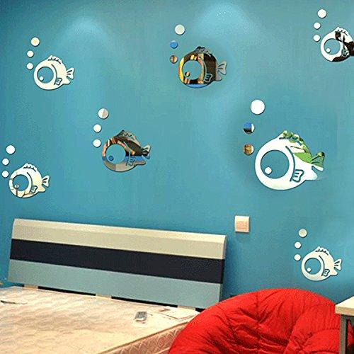 pengfei-stereo-3d-surface-miroir-mur-carreaux-de-salle-de-bain-sante-poissons-impermeabilisation-max