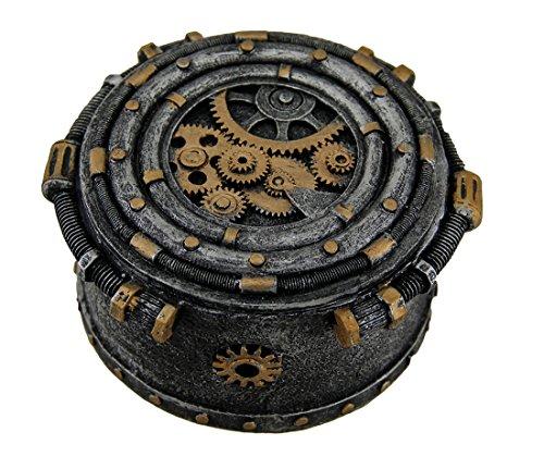 la-steambox-mecanica-steampunk-engranajes-y-cogs-decorativo-trinket-box