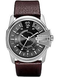 Diesel Herren-Uhren DZ1206