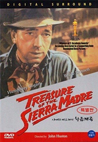 the-treasure-of-sierra-madre-dvd-all-region-import