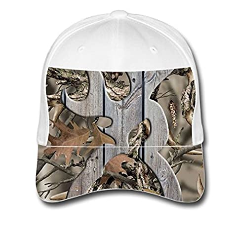 Safeguard Cotton Have With Browning Child For Sun Cap