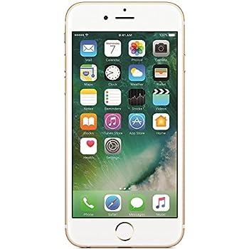 0142686f3ad136 Apple iPhone 6 (Gold, 1GB RAM, 32GB Storage): Amazon.in: Electronics