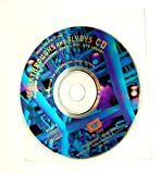 Walkthroughs and Flybys Cd: Over 500 Megabytes of the Best Animated Presentations/Book and Cd