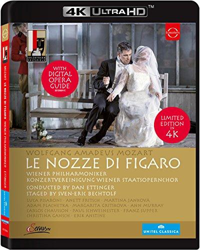 wiener-philharmoniker-le-nozze-di-figaro-4k-ultra