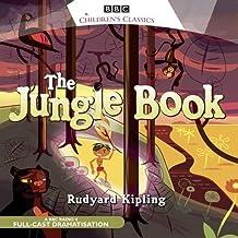 The Jungle Book (BBC Children's Classics)