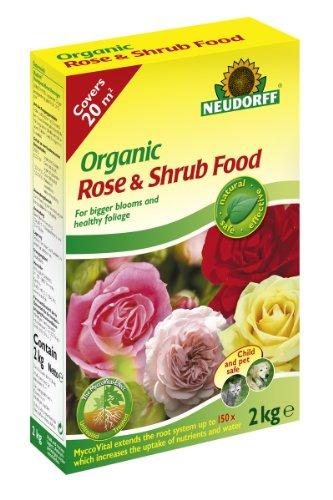 neudorff-2kg-organic-rose-and-shrub-plant-food