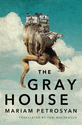 the-gray-house