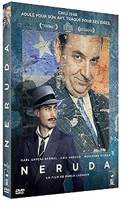 Neruda [FR Import]