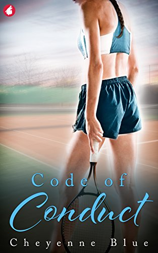 Code of Conduct (English Edition)
