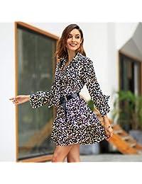 Amazon.it  Canotta militare - Vestiti   Donna  Abbigliamento c423827326d