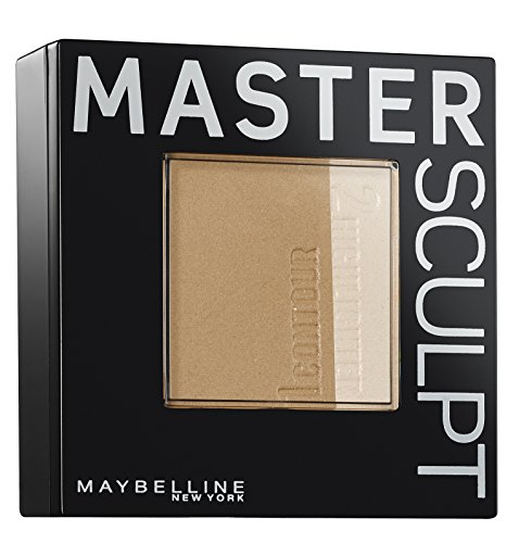 gemey-maybelline-face-studio-master-sculpt-palette-poudre-01-light