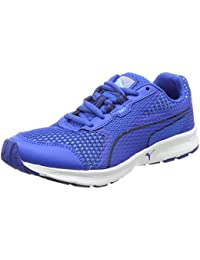 Puma Unisex Essential Runner Jr Sneakers
