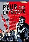 Juin 1940 : peur sur la route par Barbeau