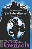 The Inheritance: Puss in Boots (Treasures Retold, Band 10)