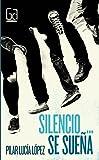 Silencio... se sueña: 322 (Gran Angular)