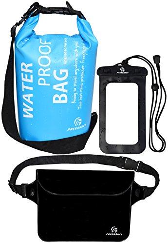 wasserdichte-trockentasche-set-von-3-bei-freegrace-trockentasche-mit-2-zip-lock-seals-abnehmbarer-sc