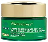 50ml Nuxe Anti-Aging Re-Nuxuriance Densifying Night Cream (All Skin)