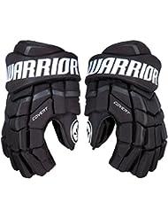 Warrior Covert QRL3 Glove Junior